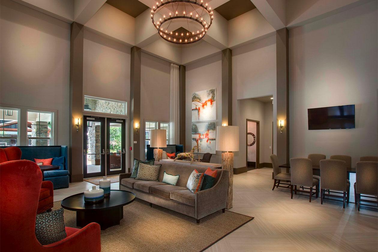 Citrus Park U2013 Tampa, FL. Luxury Apartments