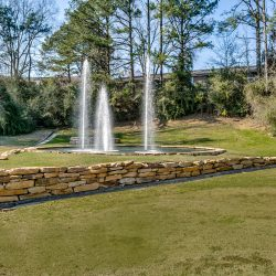 The Retreat at Mountain Brook in Irondale, AL